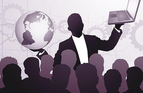 رسانه و کارآفرینی ؛ تعامل یا تقابل ؟